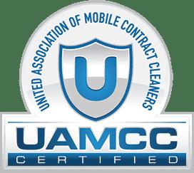 UAMMCC Certified